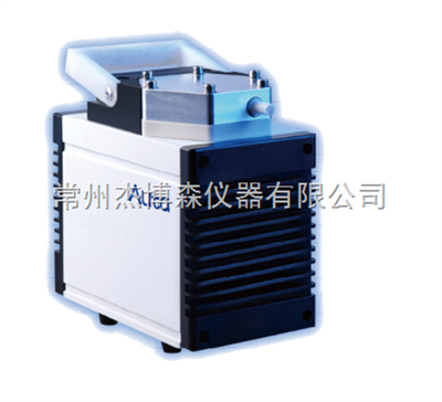 AT-30I-AN防腐隔膜真空泵