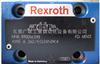 清仓Rexroth电磁阀4WE6D62/EG24N9K4