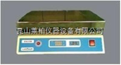 Labtech EG-37B 高温石墨电热板