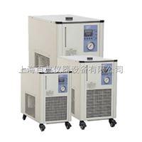 LX-5000F原厂生产的冷却水循环机LX-5000F长期现货供应