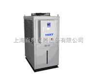 LX-10K百典仪器生产的冷却水循环机LX-10K享受百典仪器优质售后服务