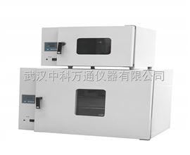 DZF-6021武汉真空干燥箱,武汉高低温真空试验箱