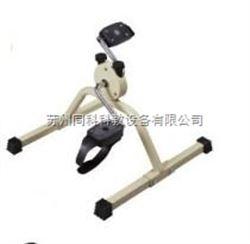 TK315坐式踏步器
