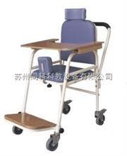 TK908儿童安全椅