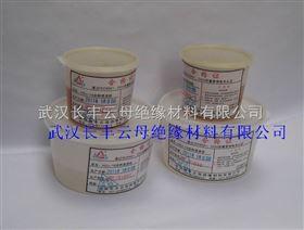 HDJ-16涂刷浸渍胶