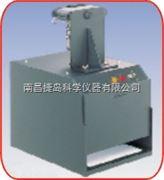 GoodSee-II暗箱式薄层色谱摄影仪,上海科哲GoodSee-II暗箱式薄层色谱摄影仪