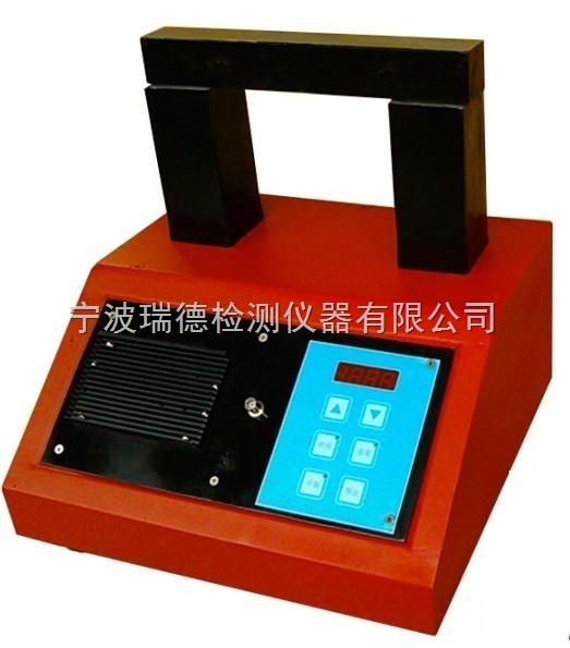 GJT30DIH-9GJT30DIH-9型智能轴承加热器 云南 四川 重庆 江苏 山东 宁夏 生产商