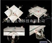 四臂嗅觉仪昆虫观察器XZ-4-150