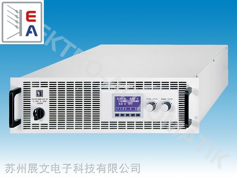 EA-PSI81000-30-3U可编程直流电源