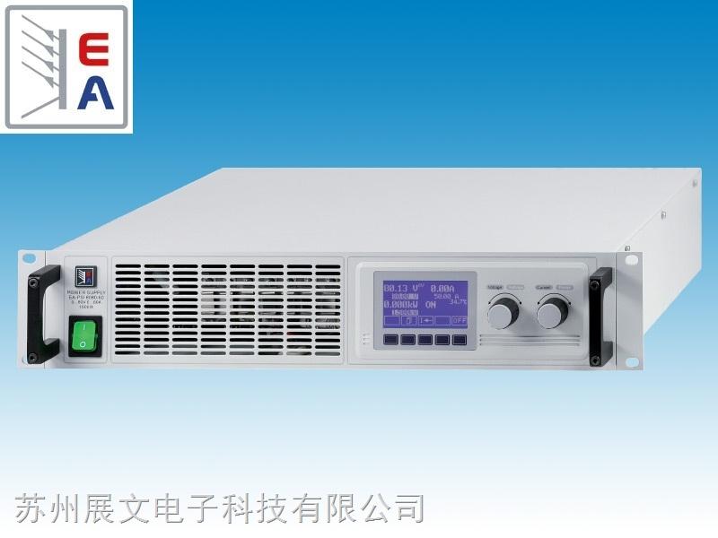EA-PSI8160-04T/PSI8160-04DT