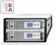 德国EA可编程直流电源系统EA-PS8000E 6U系列