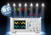 普源数字示波器DS1102E