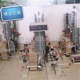 JSF-450搅拌砂磨分散多用机 广州