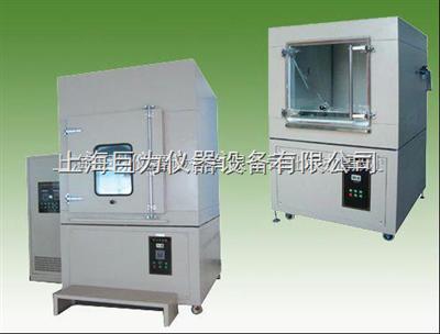 JW-SC-1000广州沙尘试验箱质量可靠