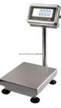 BWS-3236不锈钢防水秤