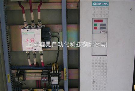 西门子交流变频器调速器维修