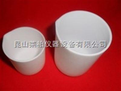 聚四氟乙烯烧杯 50ml