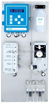 瑞士SWAN公司儀表耗材及配件清單