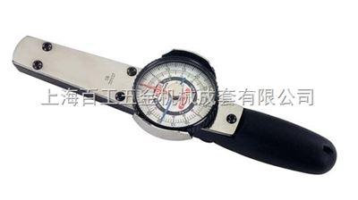 PROTO J6181F表盘式扭矩扳手