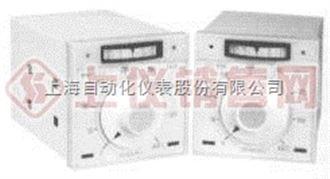 TES系列电子调节器