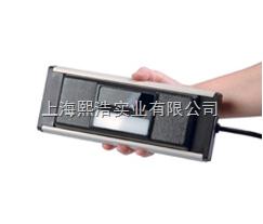手持式短波紫外检测仪