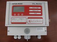 IR600IR600甲烷气体分析仪