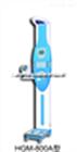 新款超声波身高体重秤,HGM-800超声波体检秤