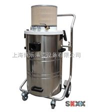 AIR-800气动吸尘器价格