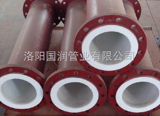 钢衬塑管道|衬塑复合钢管|衬塑管道厂家