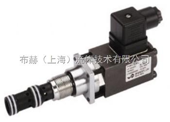 AS32100b电磁阀