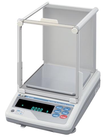 实验室专用电子天平亚速旺经销