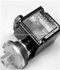 gfh20xt系列G+F传感器