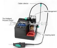 CP-1C/CP-2C西班牙JBC CP-1C/CP-2C微型热夹焊台