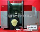 SP-3800原子吸收分光光度計,上海光譜SP-3800型原子吸收分光光度計