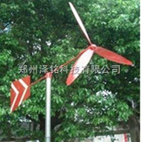 DAF-12不銹鋼風向標/化工不銹鋼風向標*商