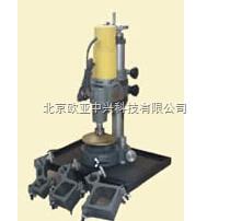 HMP-150型混凝土磨平機