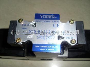 上海布赫A3H145-F-R-01-K-K-10