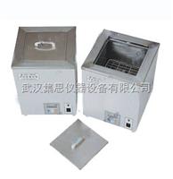 DKU系列电热恒温油槽