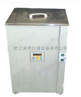 DHC系列低温恒温槽