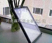 供应江西中空玻璃铝隔条价格Z低