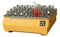 ZLY-200F大容量落地式振荡器