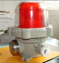 BBJ-BBJ-防爆声光报警器价格,哪里BBJ-防爆声光报警器价格便宜。