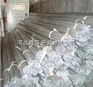 供应南京中空玻璃铝条*