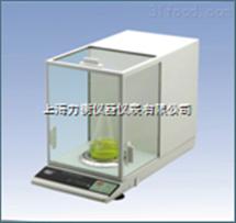 ESJ80-580g/0.01mg电子分析天平,十万分之一电子天平