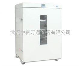 DHG-9035A武汉电热恒温鼓风干燥箱,电热恒温鼓风高温箱