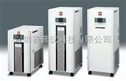进口冷却 水循环装置 CFA300