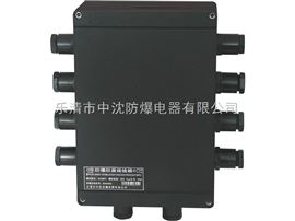FXJ-防水防尘防腐接线箱价格,防水防尘防腐接线箱厂家批发