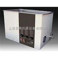 US20480AH超声波清洗器