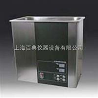 US3120D超声波清洗器