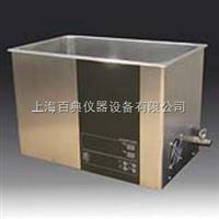 US20480D超声波清洗器